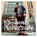 DJ FUNKPREZ _ MELMA ITALIANA VOL I _ #HIPHOPITALIANO
