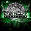 Hard Trance Mechanics Vol. 12
