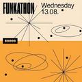 Funkathon Nr. 46 - 600-cell Solo
