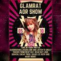 GlamRat Ep112