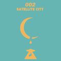 Pablo Asturizaga presents Satellite City 002