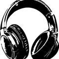 podcast'20 (2020-04-11) - house, jackin' house