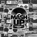 """Mash Up """"Strictly Black Grooves"""" - Puntata N. 03 - Stagione 2020/2021 - Hip House"""