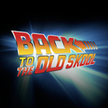 Oldskool House Classics Mix 7