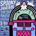 Spooky Jukebox ~ 9/11/20
