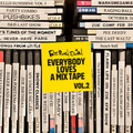 Fatboy Slim - Everybody Loves A Mixtape - Volume 2 (Party Re-Edits)