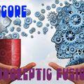 Whitecore - Neuroleptic Fusion (Progressive Techno podcast to Space Boogie) 2019