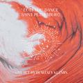 Ecstatic Dance Saint Petersburg - Live set by Dj Alexey Kuzmin 22.05.2021