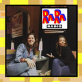 RADIO CHAIRTURNER @ RARARADIO 24-11-2020