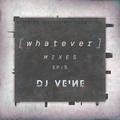 WHATEVER - EP 5 | whatever genre. whatever stye.
