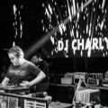 Power Play Discotheque - Dj Charly