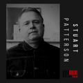 Stuart Patterson / Mi-Soul Radio /  Wed 7pm - 9pm / 14-04-2021