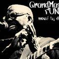 GrandMastersFunk LiveDJ set