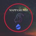 Mappa Mundi - In giro con gli astri - Puntata 12 - Retrospettiva 2020