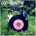 EGO- WRAPPIN' - SUMMER DAYS