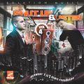 Solution Deejays - Shut Up & Listen Vol.4