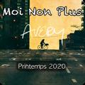 Avery - Moi Non Plus (2020.06.08)