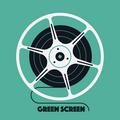 green screen - puntata 17-06-2021