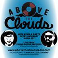 Above The Clouds Radio - #217 - 10/24/20