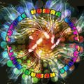 SOMETHING 4 U PSYCHEDELIC BALLAD II - Dj Kundun