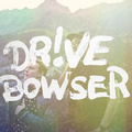 Sol Life vol 29 sliceoflifeSOL - Bowser X Dr!ve Guestmix