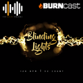 Blinding Lights | 126bpm | 32ct