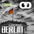 Es War Einmal... BERLIN episode 4