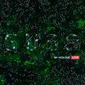 GUSS DJ SET TECHNO _ 16 ENERO 2021