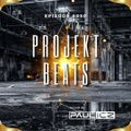 Paul ICZ @ Projekt Beats Episode 050 Special