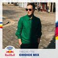Choice Mix - Theo Kottis