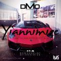@DMODeejay Presents - Official @Yiannimize Mix Part 3