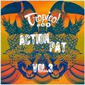 Tropico! Vol. 3 - Action Pat