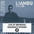 Liambo Radio - Episode 02