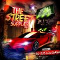 GoDjsLA Presents: The Street Supplier Vol 3