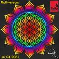 Radio RaBe - Multiversum - 16.04.2021