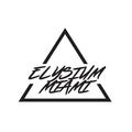 Elysium Mini Mix 6/21