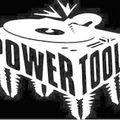 Radio Archives-Powertools(C-Minus)