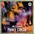 Louder than Famous televised #018 #Wild&Kins