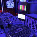 Shop Radio: 606 Records