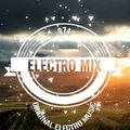 Electro mix 974 session 324 << HOUSE >>