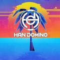 Mixset - VINALAK 2021 ( Lắc Đều Khi Nghe ) - DJ HAN DOMINO