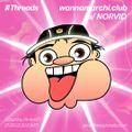 wannamarchi.club - 24-Apr-21