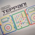 TEPPAN! MIX 2015winter