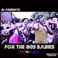 For the 80's Babies Vol 1