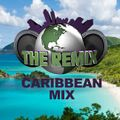 Dj Yogi Live! The Remix Show for 12.12.2020 All Caribbean Music New and Old