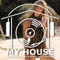 My House Radio Show 2021-10-02