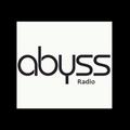 Andy King Abyss Radio August 2020