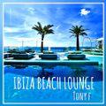 IBIZA Beach Lounge ( Chilling ) - 626 - 120620 (72)