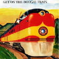 Get On The Boogie Train With Flummixed - Flummixed Mixture # 195