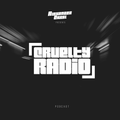 CRUELTY RADIO 25